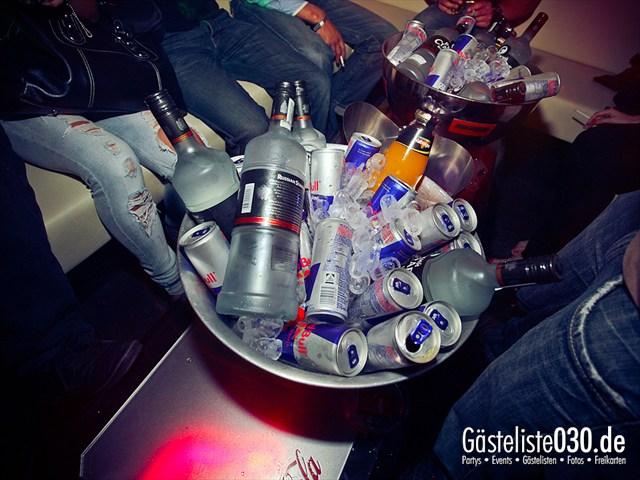 https://www.gaesteliste030.de/Partyfoto #35 Adagio Berlin vom 22.06.2012