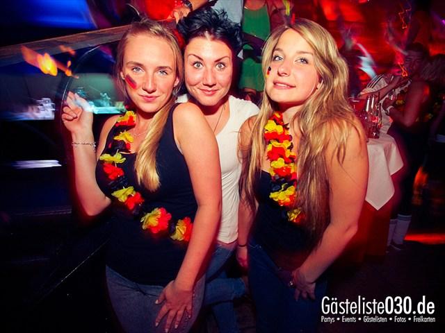 https://www.gaesteliste030.de/Partyfoto #18 Adagio Berlin vom 22.06.2012