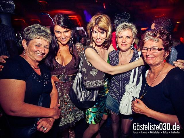 https://www.gaesteliste030.de/Partyfoto #29 Adagio Berlin vom 22.06.2012