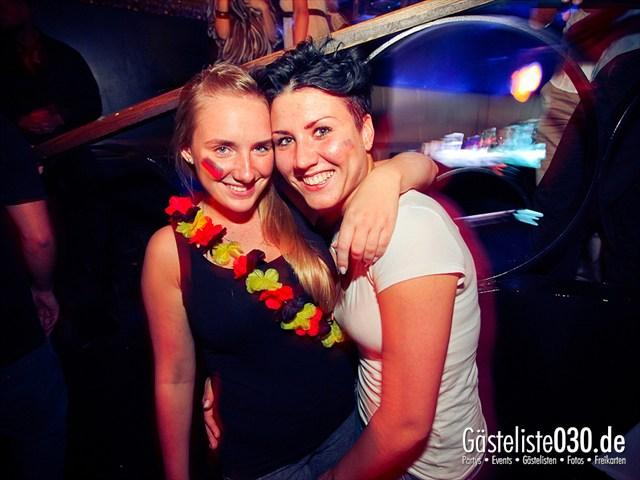 https://www.gaesteliste030.de/Partyfoto #54 Adagio Berlin vom 22.06.2012