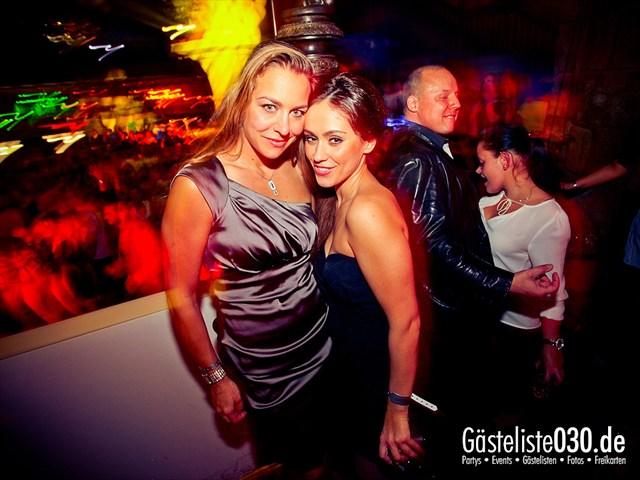 https://www.gaesteliste030.de/Partyfoto #15 Adagio Berlin vom 22.06.2012