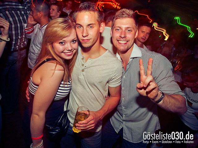 https://www.gaesteliste030.de/Partyfoto #9 Adagio Berlin vom 22.06.2012