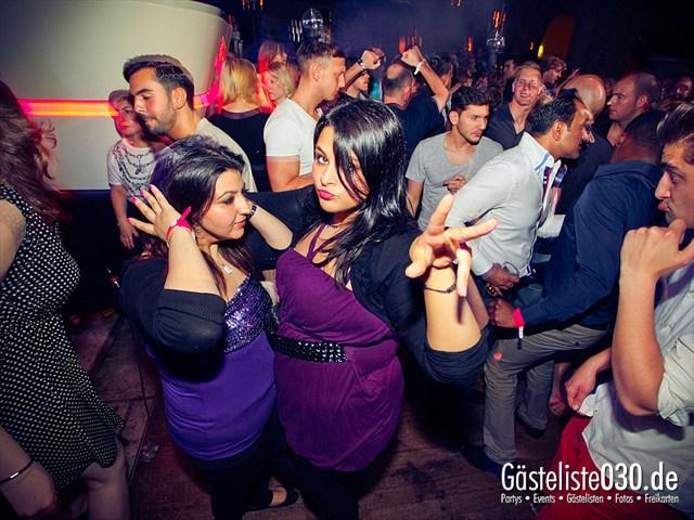 https://www.gaesteliste030.de/Partyfoto #84 Adagio Berlin vom 22.06.2012
