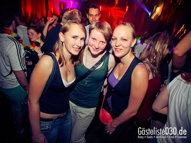 https://www.gaesteliste030.de/Partyfoto #40 Adagio Berlin vom 22.06.2012