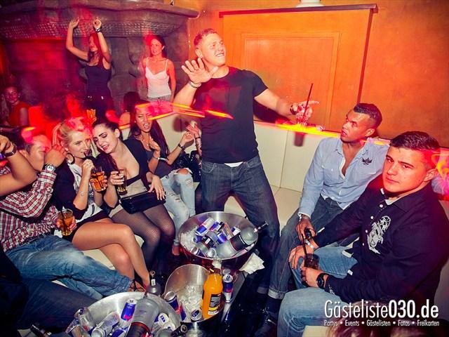 https://www.gaesteliste030.de/Partyfoto #77 Adagio Berlin vom 22.06.2012