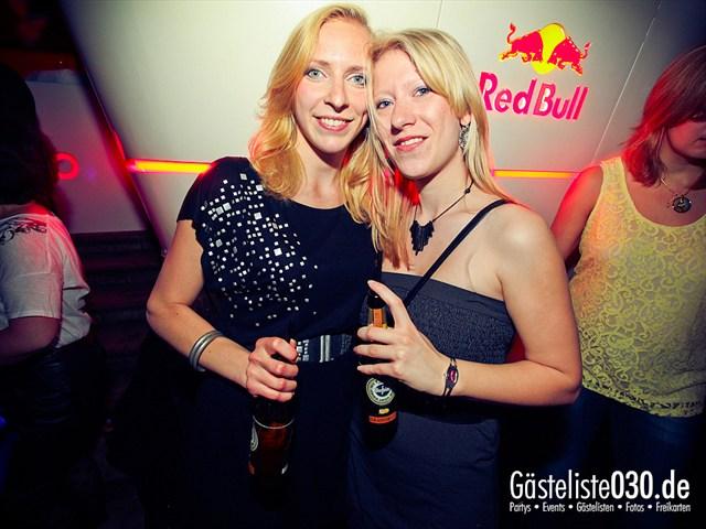 https://www.gaesteliste030.de/Partyfoto #85 Adagio Berlin vom 22.06.2012
