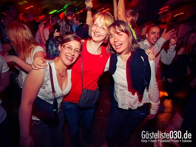 https://www.gaesteliste030.de/Partyfoto #46 Adagio Berlin vom 22.06.2012