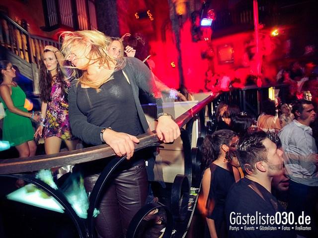 https://www.gaesteliste030.de/Partyfoto #78 Adagio Berlin vom 22.06.2012