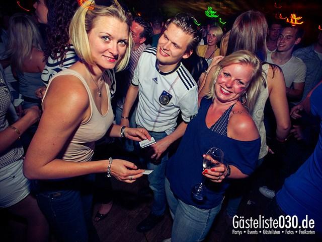 https://www.gaesteliste030.de/Partyfoto #83 Adagio Berlin vom 22.06.2012