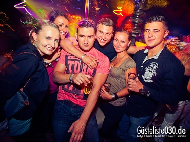 https://www.gaesteliste030.de/Partyfoto #2 Adagio Berlin vom 22.06.2012
