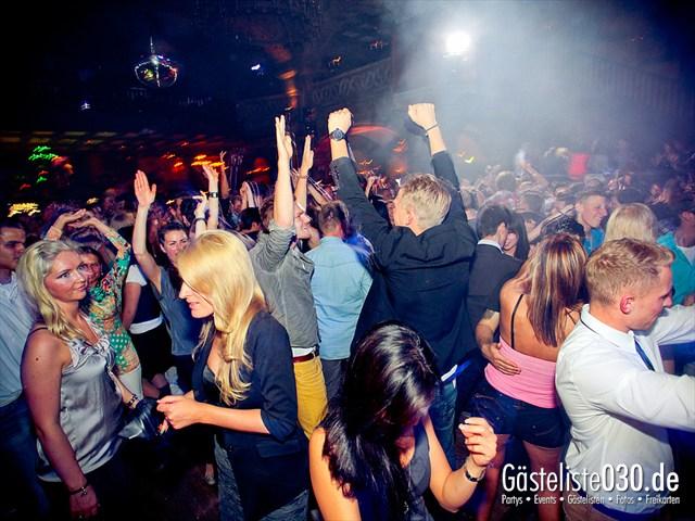 https://www.gaesteliste030.de/Partyfoto #28 Adagio Berlin vom 22.06.2012