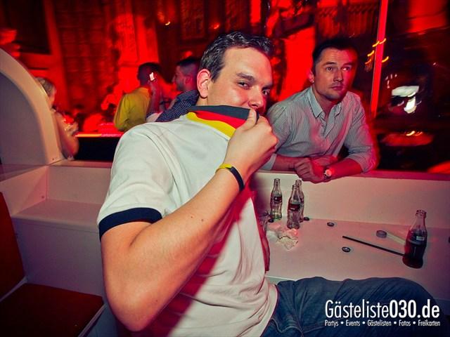 https://www.gaesteliste030.de/Partyfoto #76 Adagio Berlin vom 22.06.2012