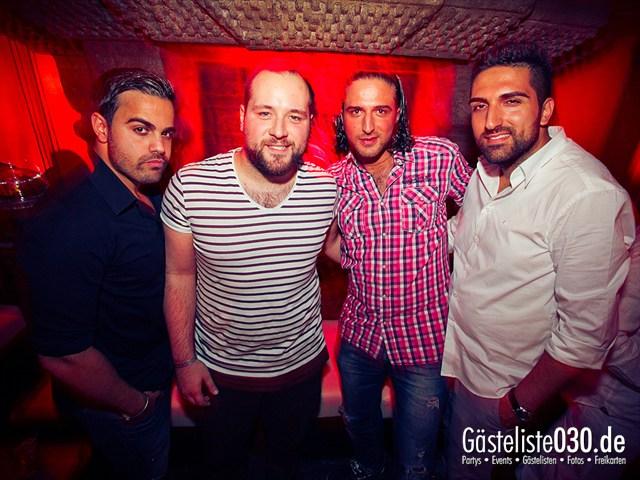 https://www.gaesteliste030.de/Partyfoto #38 Adagio Berlin vom 22.06.2012