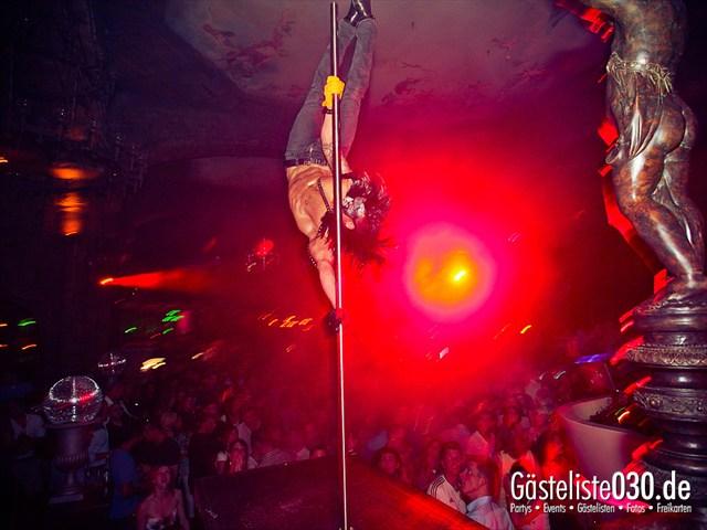 https://www.gaesteliste030.de/Partyfoto #63 Adagio Berlin vom 22.06.2012