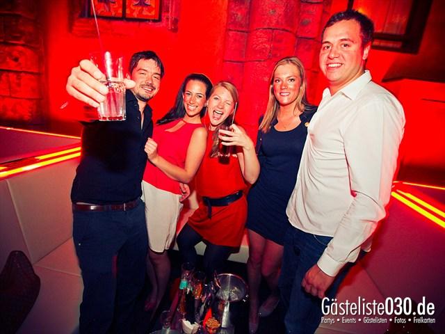 https://www.gaesteliste030.de/Partyfoto #16 Adagio Berlin vom 22.06.2012
