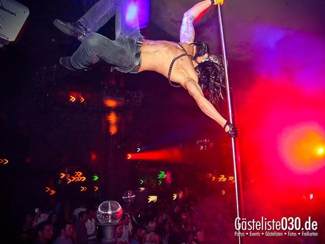 https://www.gaesteliste030.de/Partyfoto #74 Adagio Berlin vom 22.06.2012