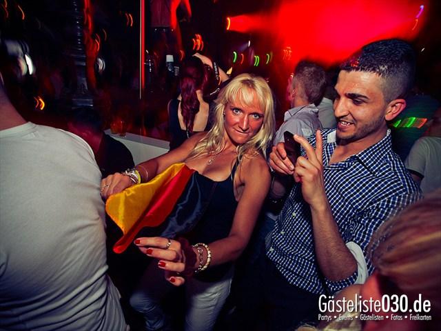 https://www.gaesteliste030.de/Partyfoto #75 Adagio Berlin vom 22.06.2012