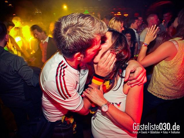 https://www.gaesteliste030.de/Partyfoto #44 Adagio Berlin vom 22.06.2012