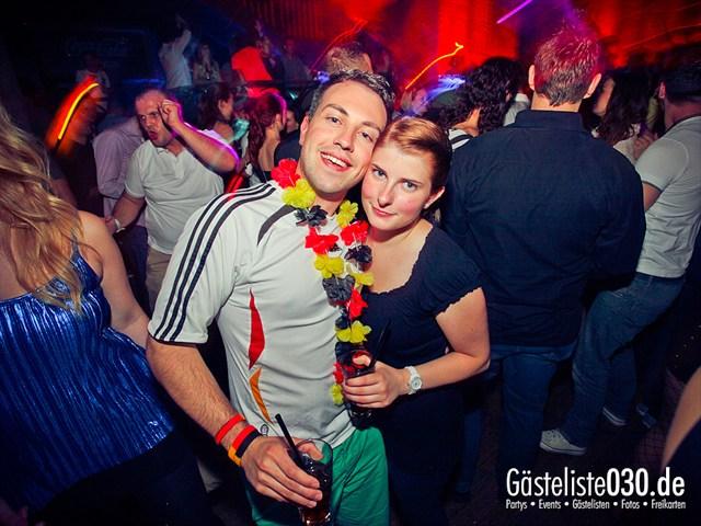 https://www.gaesteliste030.de/Partyfoto #22 Adagio Berlin vom 22.06.2012