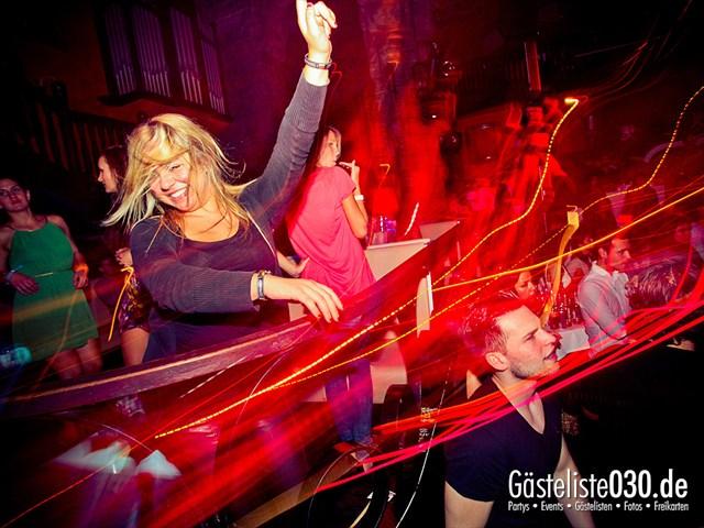 https://www.gaesteliste030.de/Partyfoto #19 Adagio Berlin vom 22.06.2012