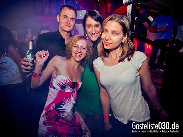 https://www.gaesteliste030.de/Partyfoto #17 Adagio Berlin vom 22.06.2012