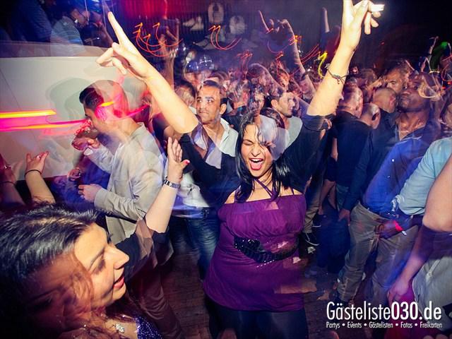 https://www.gaesteliste030.de/Partyfoto #4 Adagio Berlin vom 22.06.2012