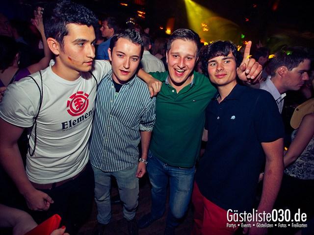 https://www.gaesteliste030.de/Partyfoto #88 Adagio Berlin vom 22.06.2012