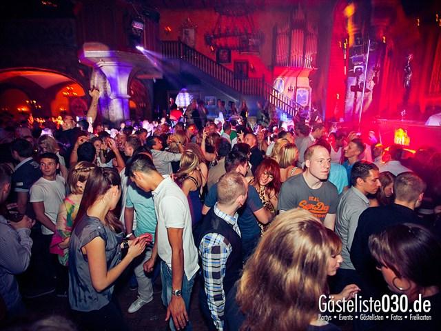 https://www.gaesteliste030.de/Partyfoto #61 Adagio Berlin vom 22.06.2012