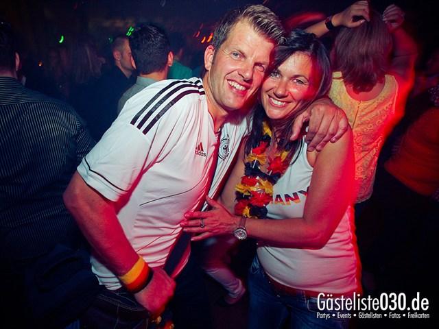 https://www.gaesteliste030.de/Partyfoto #70 Adagio Berlin vom 22.06.2012