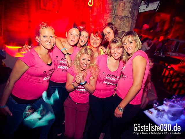 https://www.gaesteliste030.de/Partyfoto #57 Adagio Berlin vom 22.06.2012