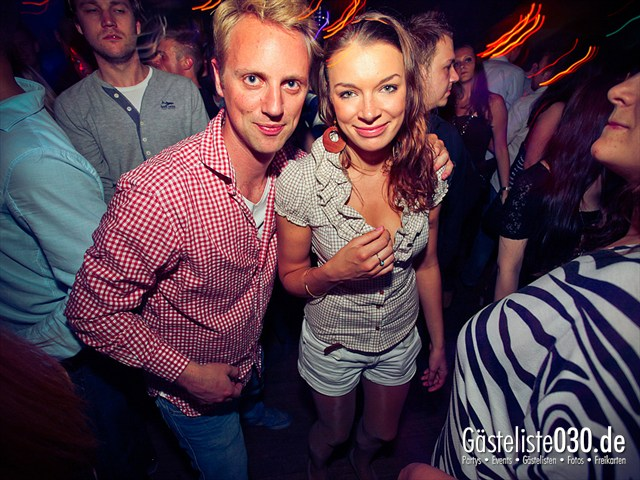 https://www.gaesteliste030.de/Partyfoto #67 Adagio Berlin vom 22.06.2012