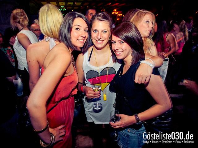 https://www.gaesteliste030.de/Partyfoto #20 Adagio Berlin vom 22.06.2012