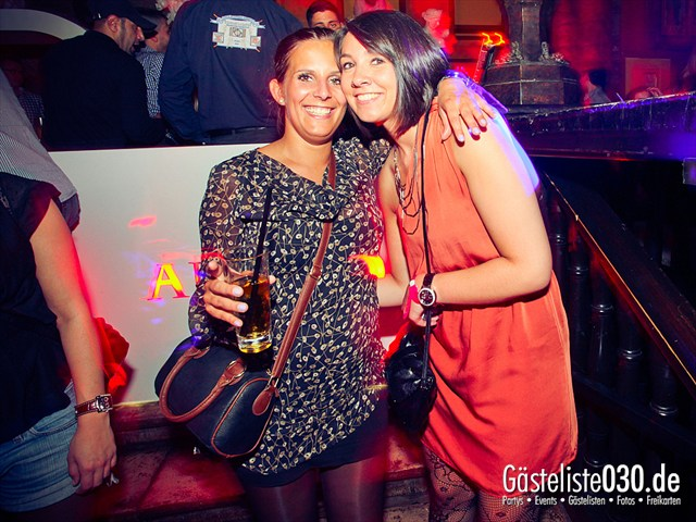 https://www.gaesteliste030.de/Partyfoto #86 Adagio Berlin vom 22.06.2012