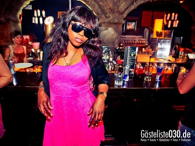 https://www.gaesteliste030.de/Partyfoto #10 Adagio Berlin vom 22.06.2012