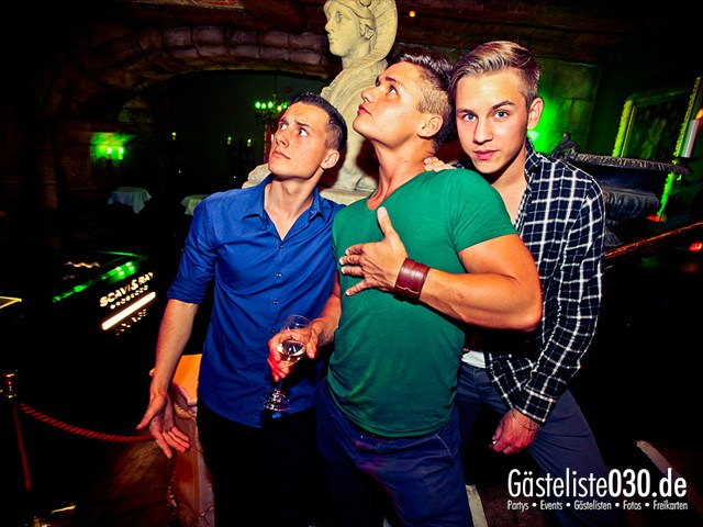 https://www.gaesteliste030.de/Partyfoto #13 Adagio Berlin vom 22.06.2012