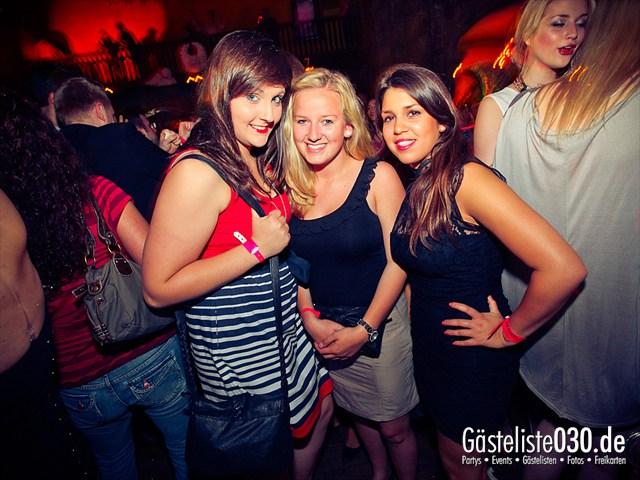 https://www.gaesteliste030.de/Partyfoto #65 Adagio Berlin vom 22.06.2012