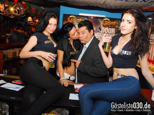 https://www.gaesteliste030.de/Partyfoto #97 Q-Dorf Berlin vom 30.06.2012