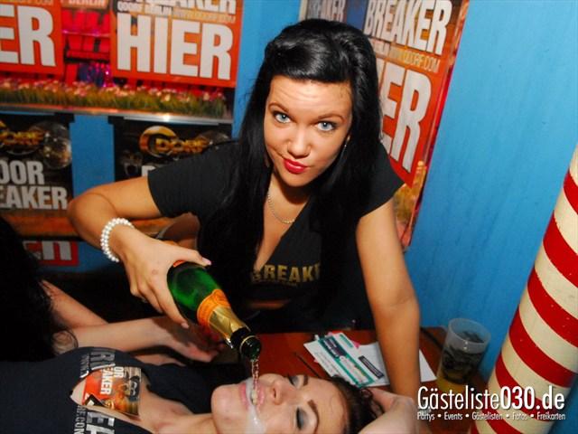 https://www.gaesteliste030.de/Partyfoto #31 Q-Dorf Berlin vom 30.06.2012