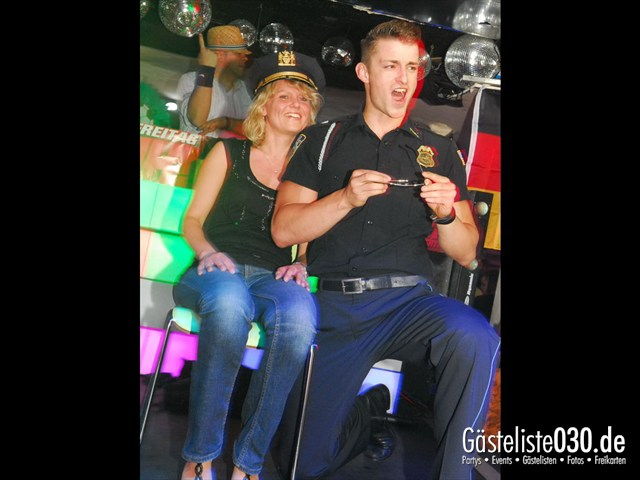 https://www.gaesteliste030.de/Partyfoto #85 Q-Dorf Berlin vom 30.06.2012