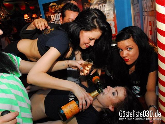 https://www.gaesteliste030.de/Partyfoto #142 Q-Dorf Berlin vom 30.06.2012