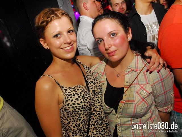 https://www.gaesteliste030.de/Partyfoto #45 Q-Dorf Berlin vom 30.06.2012