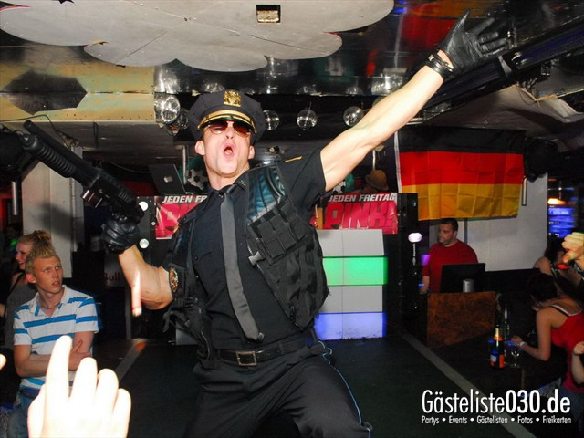 https://www.gaesteliste030.de/Partyfoto #104 Q-Dorf Berlin vom 30.06.2012