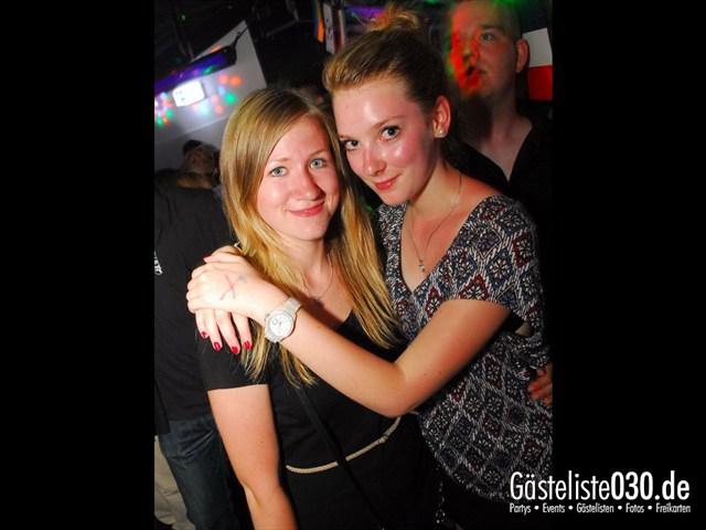 https://www.gaesteliste030.de/Partyfoto #133 Q-Dorf Berlin vom 30.06.2012