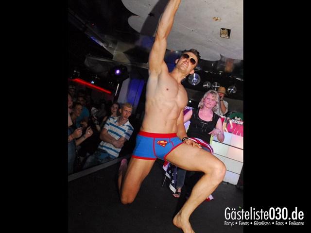 https://www.gaesteliste030.de/Partyfoto #108 Q-Dorf Berlin vom 30.06.2012