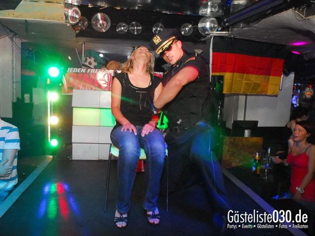 https://www.gaesteliste030.de/Partyfoto #100 Q-Dorf Berlin vom 30.06.2012