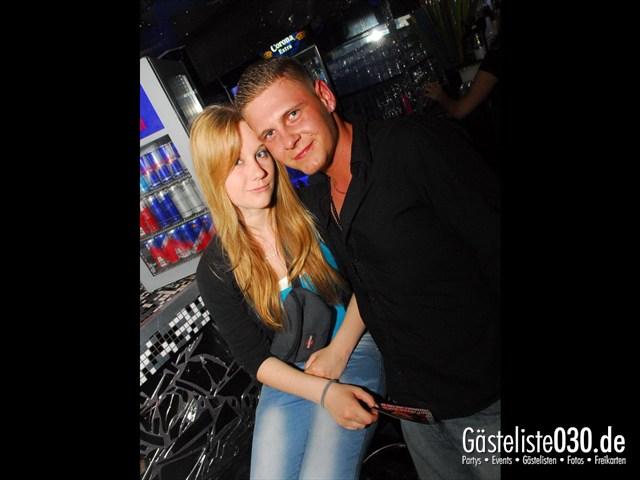 https://www.gaesteliste030.de/Partyfoto #113 Q-Dorf Berlin vom 30.06.2012