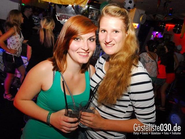 https://www.gaesteliste030.de/Partyfoto #37 Q-Dorf Berlin vom 30.06.2012