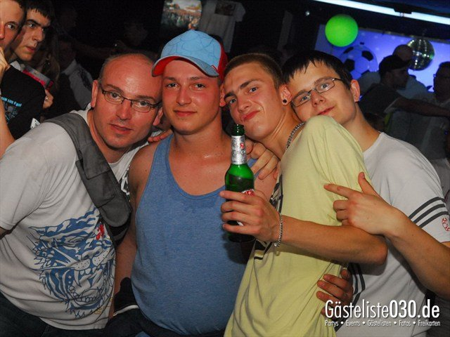 https://www.gaesteliste030.de/Partyfoto #67 Q-Dorf Berlin vom 30.06.2012