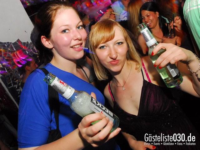 https://www.gaesteliste030.de/Partyfoto #27 Q-Dorf Berlin vom 30.06.2012