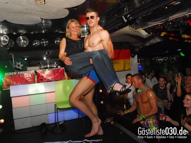 https://www.gaesteliste030.de/Partyfoto #132 Q-Dorf Berlin vom 30.06.2012